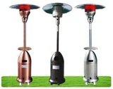 New Album of AIR-CONDITIONER AE Patio Heater, Industrial heater and Outdoor Heater