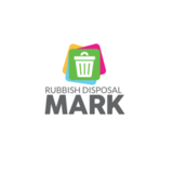 Rubbish Disposal Mark