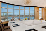 Profile Photos of Sheraton Portsmouth Harborside Hotel