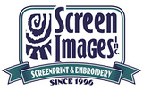 Screen Images Inc., Albuquerque