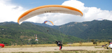 Bir Billing Paragliding Price of Paragliding in India Cost