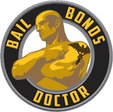 Bail Bonds Doctor, Inc., St Cloud