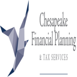 Chesapeake Financial Planning, Annapolis