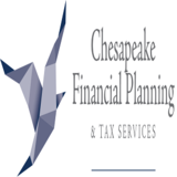 Chesapeake Financial Planning