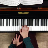 Piano Lessons Everywhere - Learn Play Piano Online Today
