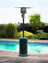 New Album of OUTDOOR HEATER AE Outdoor Heater for Hire