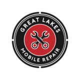 Great Lakes Mobile Small Engine Repair