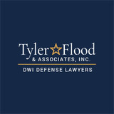 Tyler Flood & Associates, Houston