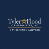 Tyler Flood & Associates
