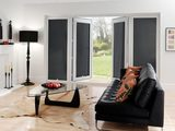 Profile Photos of Perfect Fit Blinds
