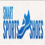 Smart Sports Shoes