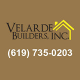 Velarde Builders, Inc.