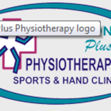Action Plus Physiotherapy