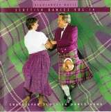Volume 14 in our popular series of Scottish Country dance CDs