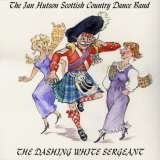 The Dashing White Sergeant and other ceilidh dances