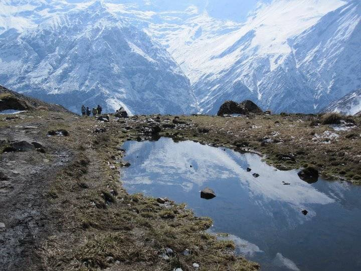 Pricelists of Holidays in the Himalayas Thamel - Photo 2 of 5