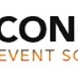 Concept Event Solutions