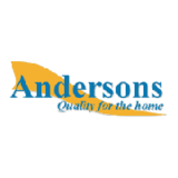 Andersons (Barrow In Furness) Ltd
