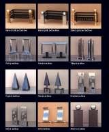 Profile Photos of Okell's & Wilshire Fireplace Shop - Glass Doors, Fire Pits, Weathervanes Provider Hermosa Beach