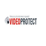 Profile Photos of Sisteme Video Protect de supraveghere