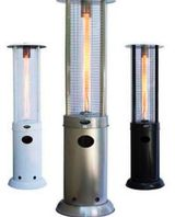 New Album of COOLMASTER AE Patio Heaters Rental Services