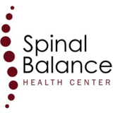 Spinal Balance Health Center