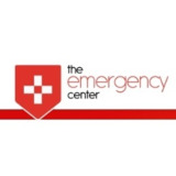 The Emergency Center Arlington