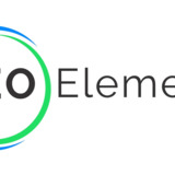 SEO Elements Auckland