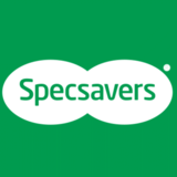 Specsavers Optometrists - Orange