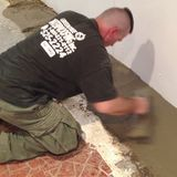 Profile Photos of Greentree Waterproofing, Inc.