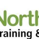 Northlink Safety Training & Services