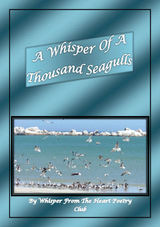 Whisper Poetry Book Store of Whisper from the Heart Poetry Club
