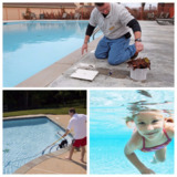 Votaw Pool Repair Inc