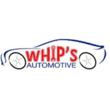 Whip's Automotive Incorporated