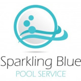 Sparkling Blue Pool Service