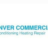 Denver Commercial HVAC Air Conditioning Heating Repair