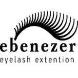 Ebenezer Eyelash Extension