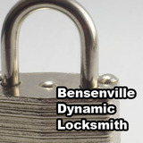 Bensenville Dynamic Locksmith