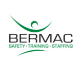 Bermac Safety