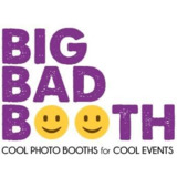 Big Bad Booth | Photo Booth Rental Dallas