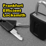 Frankfort Efficient Locksmith