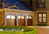Libertyville Residential Locksmith