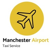 Manchester Airport Taxi Service Workplace Offices, 4th Floor Churchgate House, 56 Oxford Street