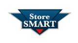 Profile Photos of Store Smart