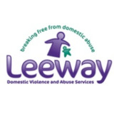 Leeway Domestic Violence & Abuse Services