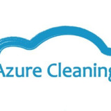 Azure Cleaning