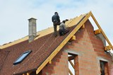 Roof Repair of Four Seasons Builders