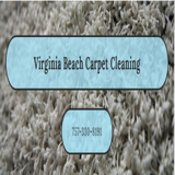 Virginia Beach Carpet Cleaning
