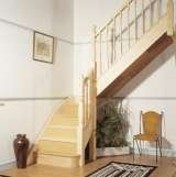 Pricelists of CARPENTRY IN CAERPHILLY