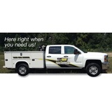 Profile Photos of I-55 Towing & Recovery Service